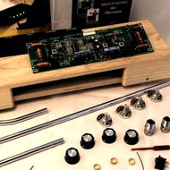 Etherwave-theremin-Kit